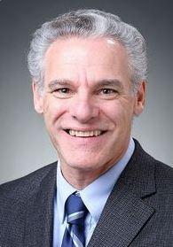 Dr. Aaron Brower